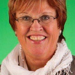 Anne-Dalig