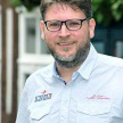 Horst Ruser